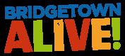 Bridgetown Alive!